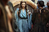 Margaery Tyrell (Natalie Dormer) – © RTL II
