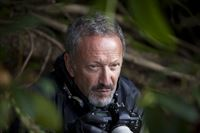 Michael Hipsman (Nichael Corduner) – © ZDF und Mark Bourdillon