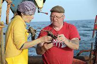 Fish & Chips, What Else? (Folge 1) – Bild: ORF III