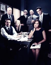 Law And Order Staffel 16 Folge 20 Deutsch Stream