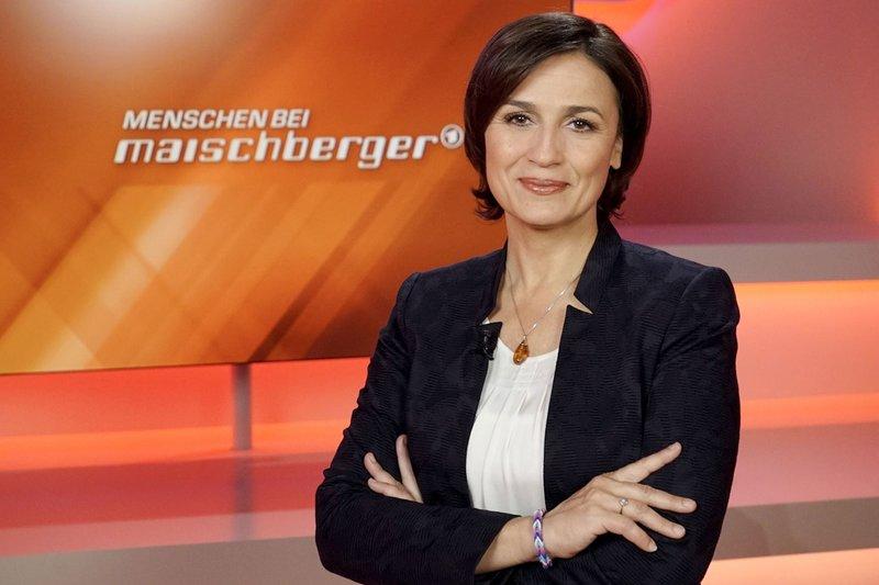 Maischberger Sendetermine