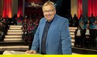 Folge 257 (Staffel 16, Folge 5) – Bild: WDR
