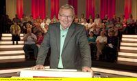 Folge 258 (Staffel 16, Folge 6) – Bild: WDR