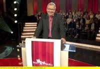 Folge 260 (Staffel 16, Folge 8) – Bild: WDR