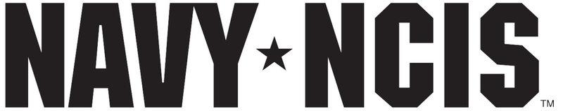 NAVY CIS - Originaltitel-Logo – Bild: kabel eins