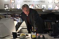 Bei den Ermittlungen in einem neuen Fall, stoßen Gibbs (Mark Harmon) und sein Team auf eine betrügerische Wohltätigkeitsorganisation ... – Bild: 2014 CBS Broadcasting, Inc. All Rights Reserved Lizenzbild frei