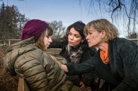 Notruf Hafenkante S09e24 Fremde Heimat Fernsehserien De