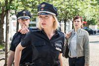 Vater unter Verdacht (Staffel 9, Folge 5) – © ZDF