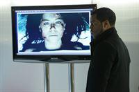 Detective Art Bell (Kevin Hanchard) ermittelt im Fall der Klone – © ZDF und Steve Wilkie