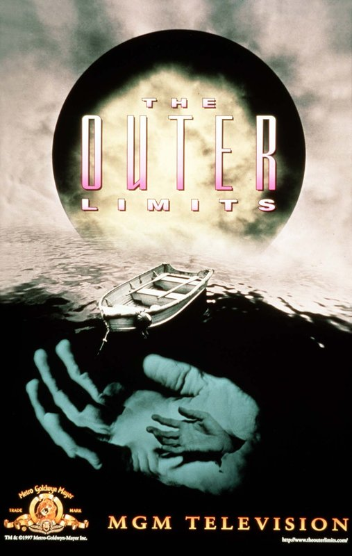 Outer Limits Staffel 1 Episodenguide Fernsehseriende