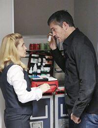 Ich helfe Menschen (Staffel 3, Folge 13) – © RTL