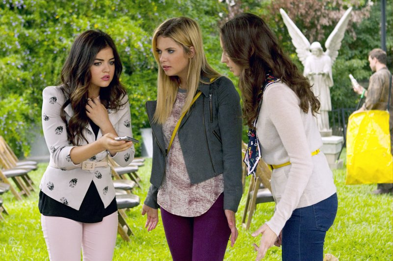 pretty little liars staffel 4 folge 2