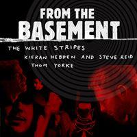 (1. Staffel) - FROM THE BASEMENT - Plakat – © From The Basement TV Ltd. 2007 Lizenzbild frei