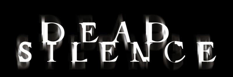 Dead Silence ... – Bild: ProSieben Media AG © 2007 Universal Studios