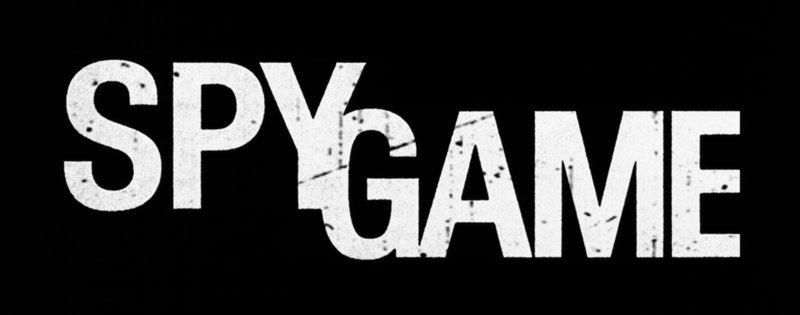 SPY GAME - DER FINALE COUNTDOWN ... – Bild: ProSieben Media AG © 2001 Universal Studios. All rights reserved