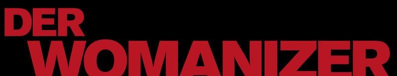 Der Womanizer - Die Nacht der Exfreundinnen - Logo – Bild: ProSieben Media AG 2008 © Warner Brothers