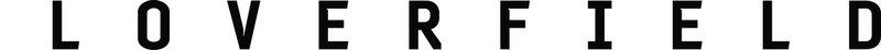 Cloverfield - Logo – Bild: ProSieben Media AG © Paramount Pictures -