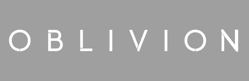OBLIVION - Logo – Bild: Puls 4