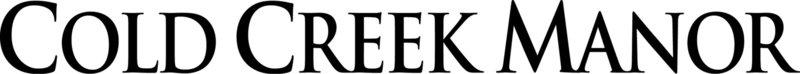 Logo – Bild: ProSieben Media AG © Buena Vista Pictures Distribution. All Rights Reserved.