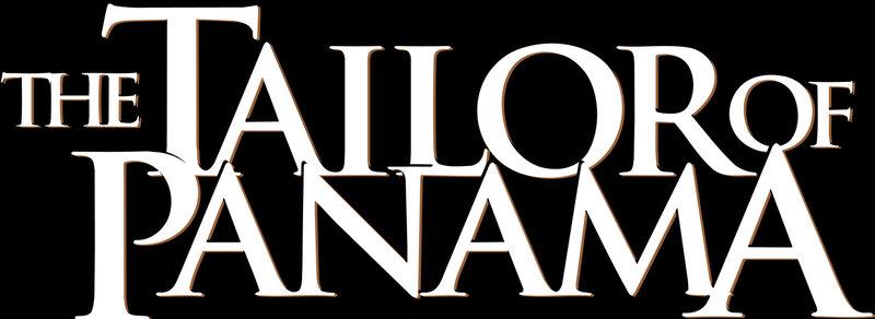 Originaltitel-Logo – Bild: ProSieben Media AG © 2003 Sony Pictures Television International.