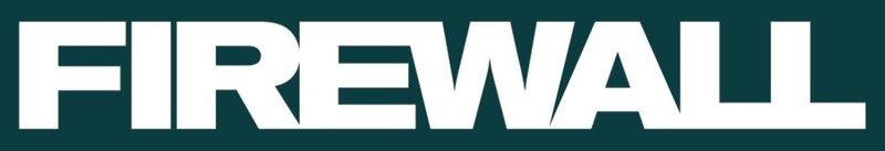 FIREWALL - Logo – Bild: ProSieben Media AG © Warner Bros. Pictures