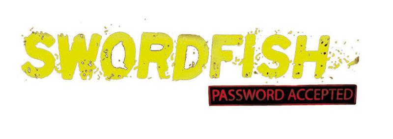 """Passwort: Swordfish"" – Bild: ProSieben Media AG © Warner Brothers International"