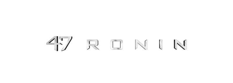 47 RONIN - Logo – Bild: Puls 4