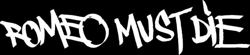 Romeo Must Die - Logo – Bild: Puls 4