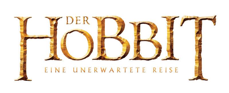 Der Hobbit: Eine unerwartete Reise - Logo – Bild: Puls 4