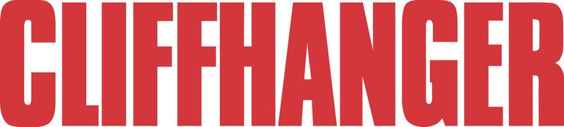 Cliffhanger - Logo – Bild: Puls 4