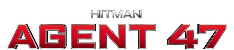Hitman: Agent 47 - Plakat – Bild: Puls 4