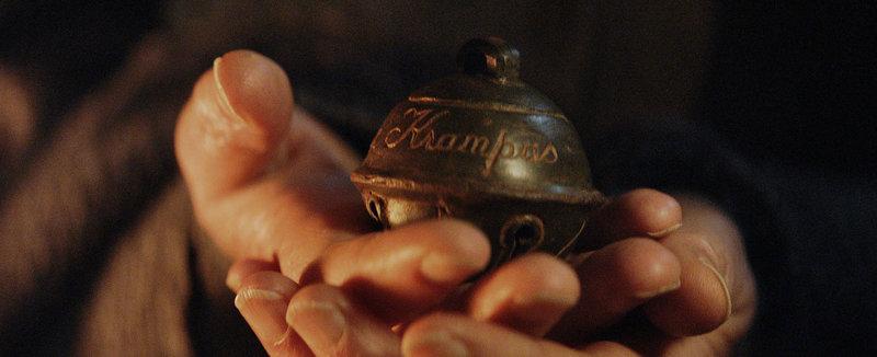 Krampus – Bild: Puls 4