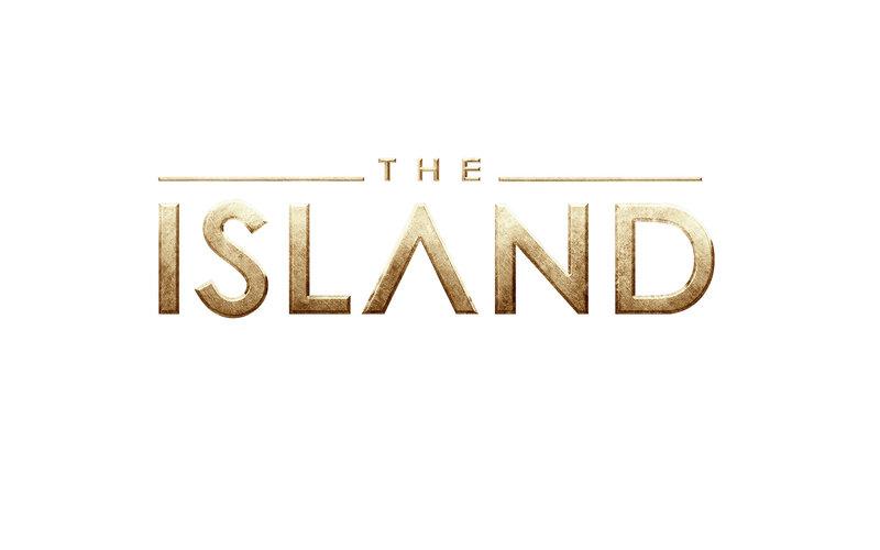 Die Insel – Bild: Puls 4