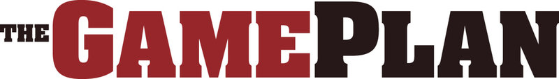 """The Game Plan"" - Originaltitel-Logo ... – Bild: ProSieben Media AG © Buena Vista International"