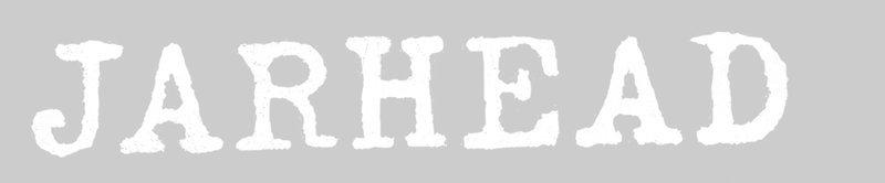 """Jarhead – Willkommen im Dreck – Logo – Bild: ProSieben Media AG """" quelltext="""