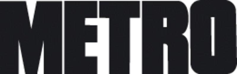 Metro - Logo ... – Bild: ProSieben Media AG © Touchstone Pictures