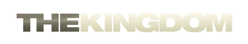 The Kingdom - Logo – Bild: ProSieben Media AG © Universal Pictures