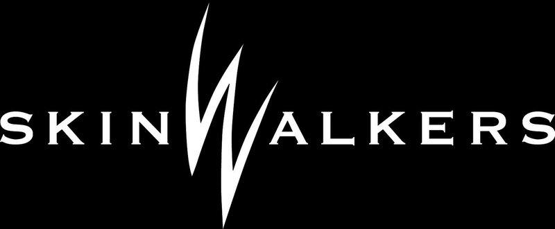 Skinwalkers - Logo – Bild: ProSieben Media AG © Constantin Film Verleih GmbH