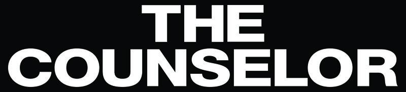 The Counselor - Logo – Bild: ProSieben Media AG TM and © 2013 Twentieth Century Fox Film Corporation. All Rights Reserved.