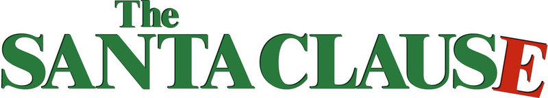 Logo – Bild: ProSieben Media AG © Buena Vista Pictures