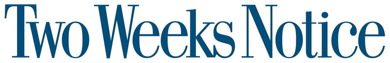 Logo – Bild: ProSieben Media AG © Warner Bros.