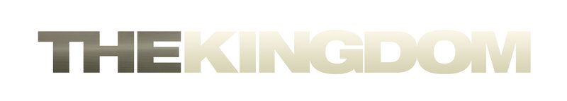 The Kingdom - Logo – Bild: Puls 4
