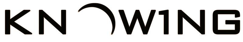 KNOWING - Logo – Bild: Puls 4