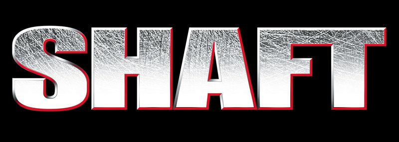 Shaft - Noch Fragen? - Logo – Bild: Puls 4
