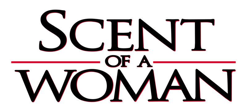 """""""Der Duft der Frauen""""- Logo – Bild: Puls 4"""
