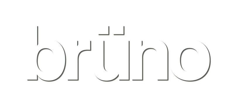 Brüno - Logo – Bild: Puls 4