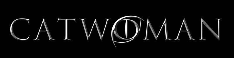Catwoman - Logo – Bild: Puls 4