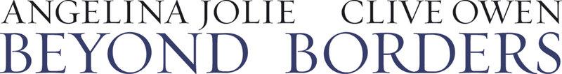Originaltitel - Logo ... – Bild: Puls 8