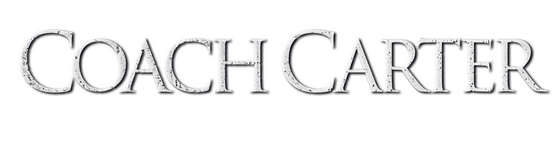Coach Carter – Bild: Puls 8