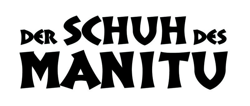 Logo – Bild: Puls 8